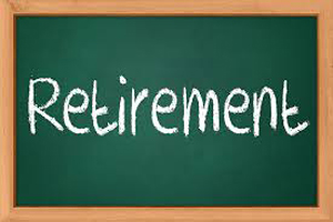 Retirement Planning – Income And Growth Challenge