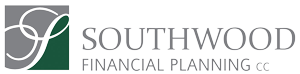 Southwood Financial Planning