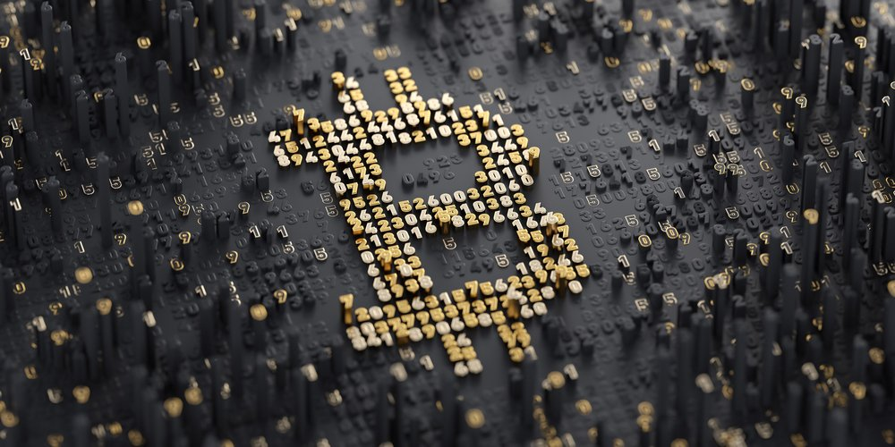 Bitcoin: what it is and why you should be cautious