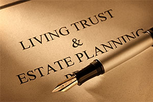 Common Estate Planning Questions