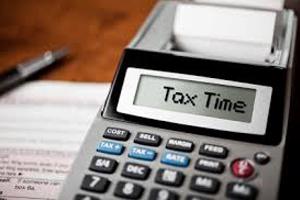 tax-300-x-200