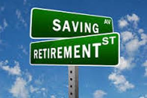 savings-300-x-200