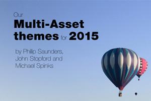 Multi-Asset-Image