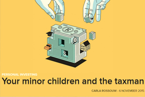 minor-child-tax