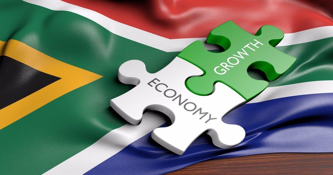cabinet-reshuffle-affect-economy