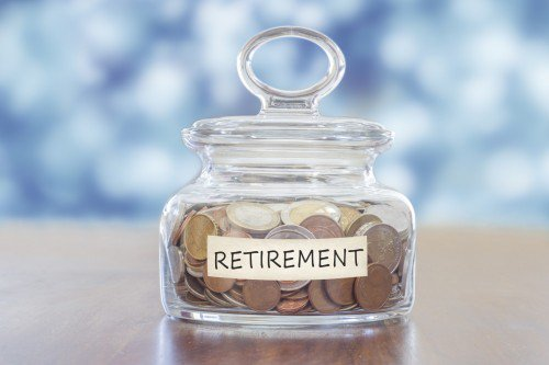 A Case for the Guaranteed Life Annuity