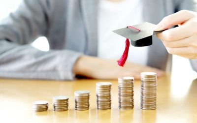 Investing for Education