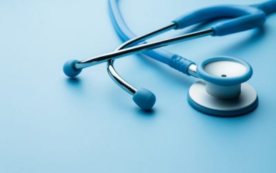 National Health Insurance in South Africa