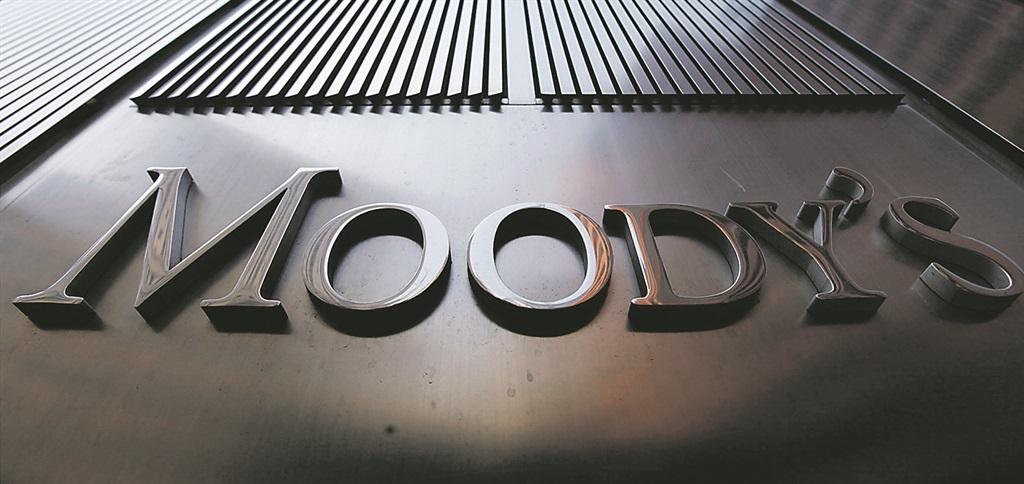 Hope, Mood(y's) and destiny  byRoeloff Horne|Nov 6, 2019