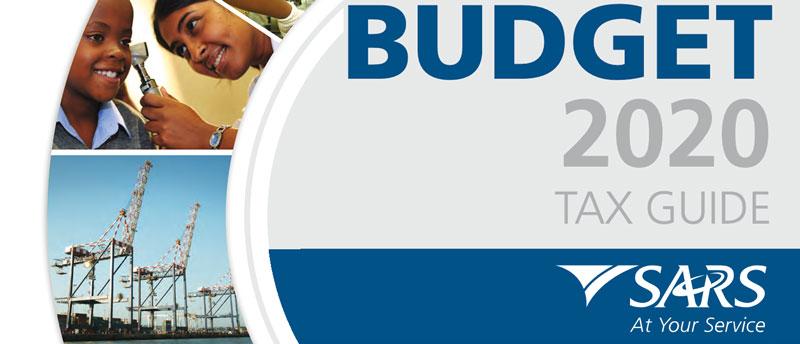 sars-budget-guide