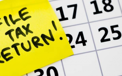 Should I file a tax return for the 2020 tax year?