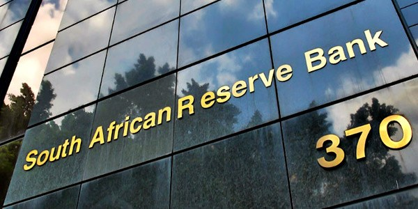 Recent changes to the SARB's classification of certain inward-listed assets