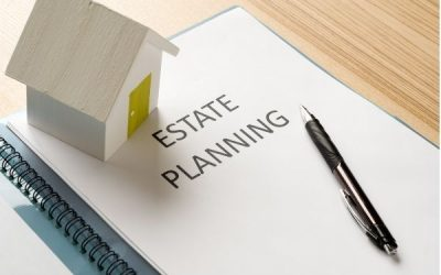 Estate Planning Considerations for Offshore Investing